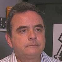 Antônio Luiz da Silva Neto