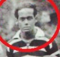 Lacraia (Teófilo Batista de Carvalho)