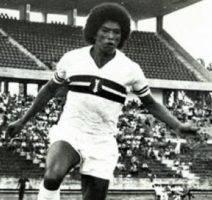 Luciano Veloso (Luciano Jorge Veloso)