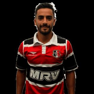 Gabriel Vallés