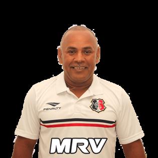 Fernando Mendes (Catatau)