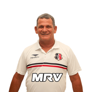 Paulo Fernando