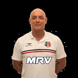 Márcio Faria Corrêa