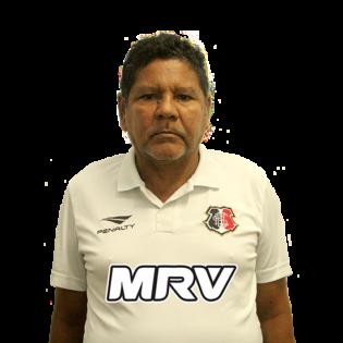 Saulo Camilo