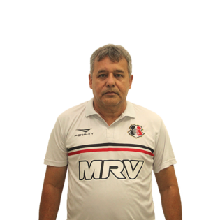 Antônio Bruno