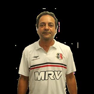 Marcelo Adelino