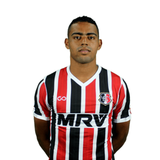 Wellington Cézar