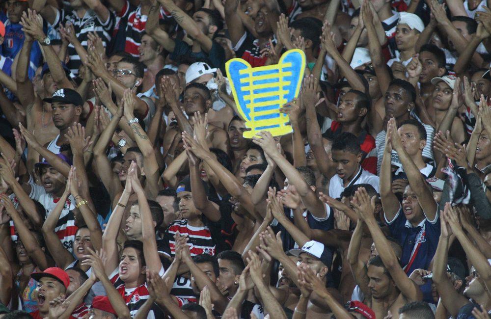 Santa Cruz conhece possíveis adversários na Eliminatória da Copa do Nordeste 2022