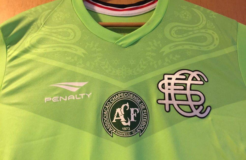 Tricolor será verde no domingo