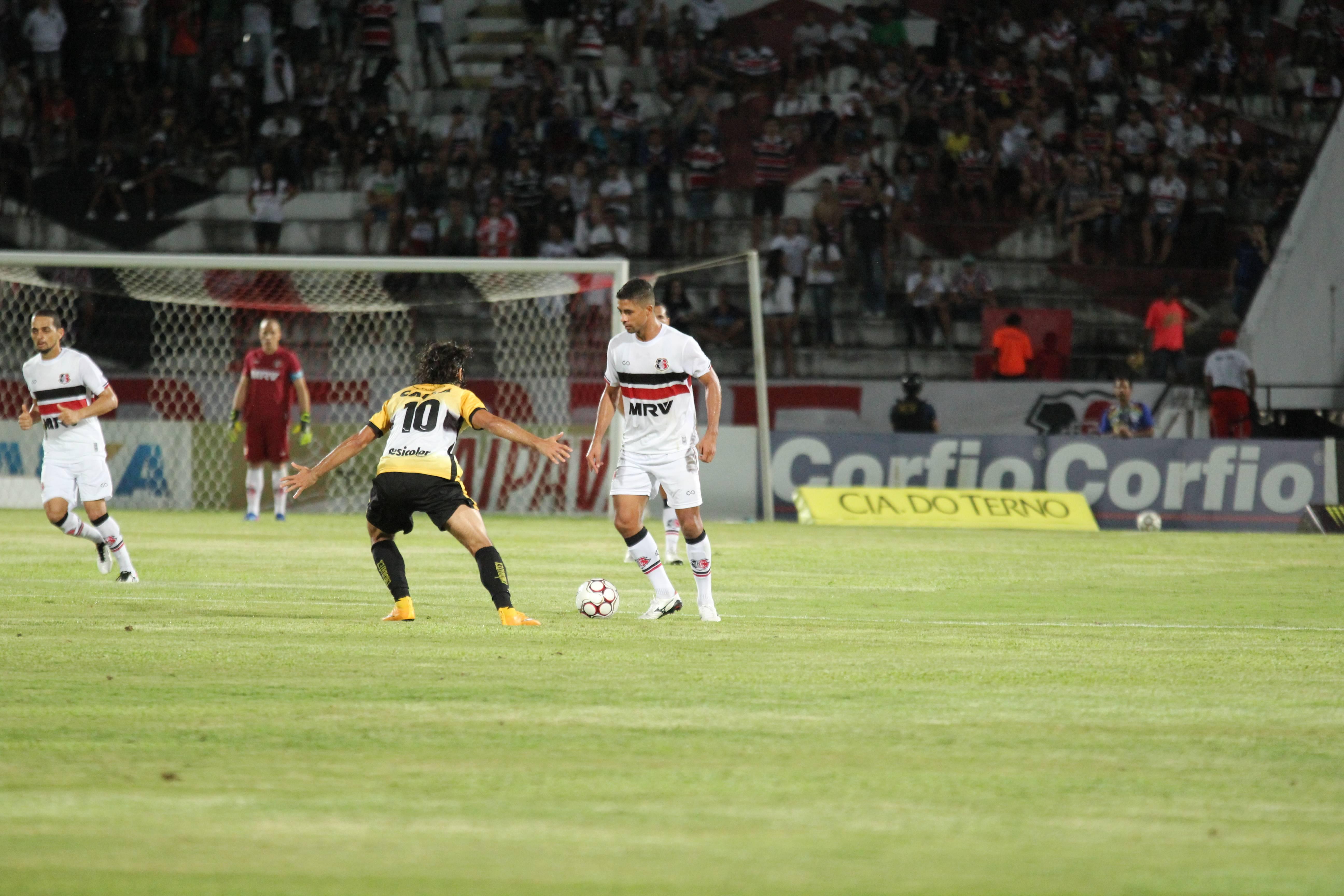 08-08-17-santa-cruz-1x2-criciuma-credito-rodrigo-baltar-138