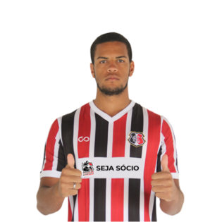 Augusto Silva