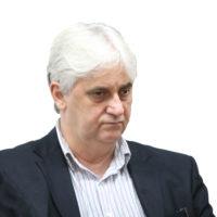 Paulo Roberto Borba