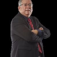 Joaquim Bezerra