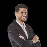 Marino Abreu