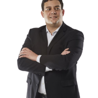 Mário Godoy