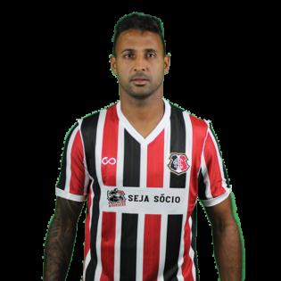 Fabinho Alves