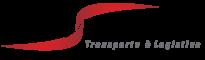 Transwinter