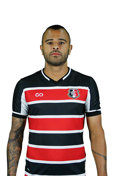 Allan Dias