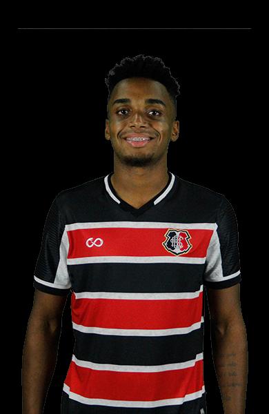 Elias Carioca