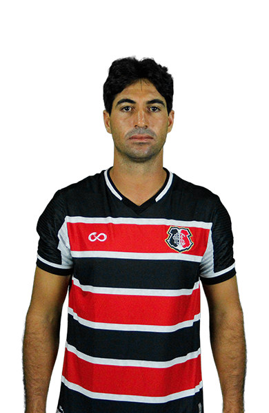 Marcos Martins