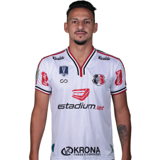 Mayco Félix