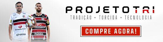 Projeto TRI