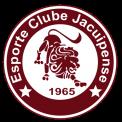 Jacuipense/BA