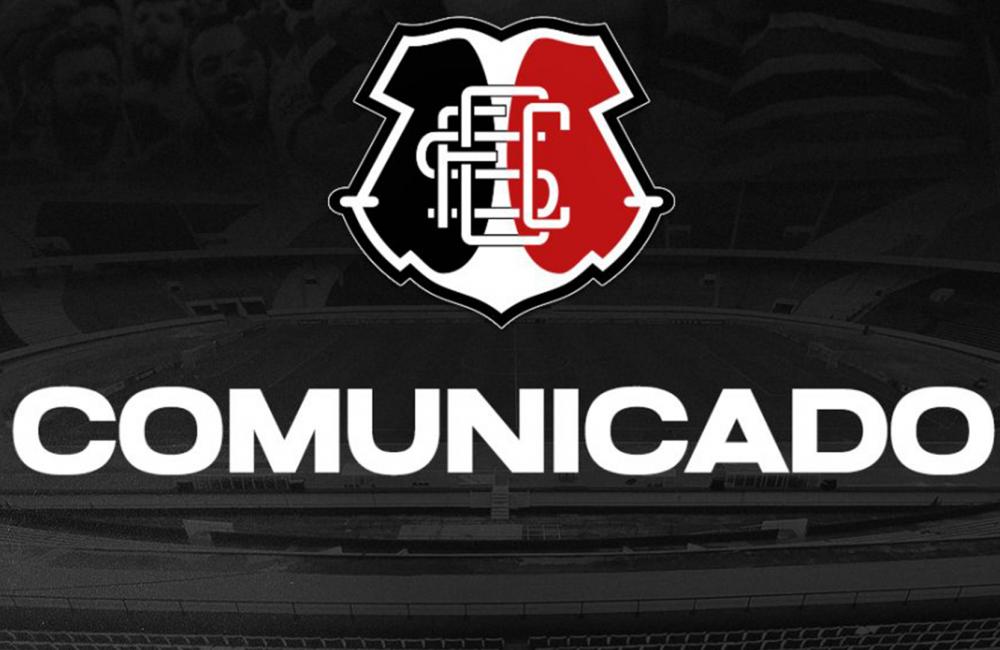Comunicado – Conselho Deliberativo