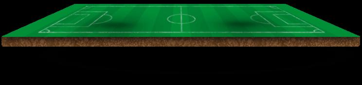 Campo de Futebol Santa Cruz Pe