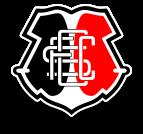 Logo Santa Cruz Pe