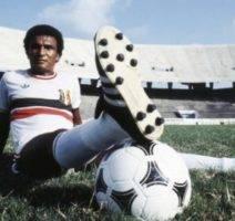 Ramon (Ramon da Silva Ramos)
