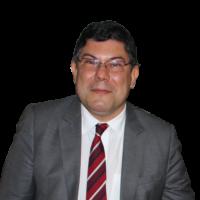 Alirio Rio Lima Moraes de Melo
