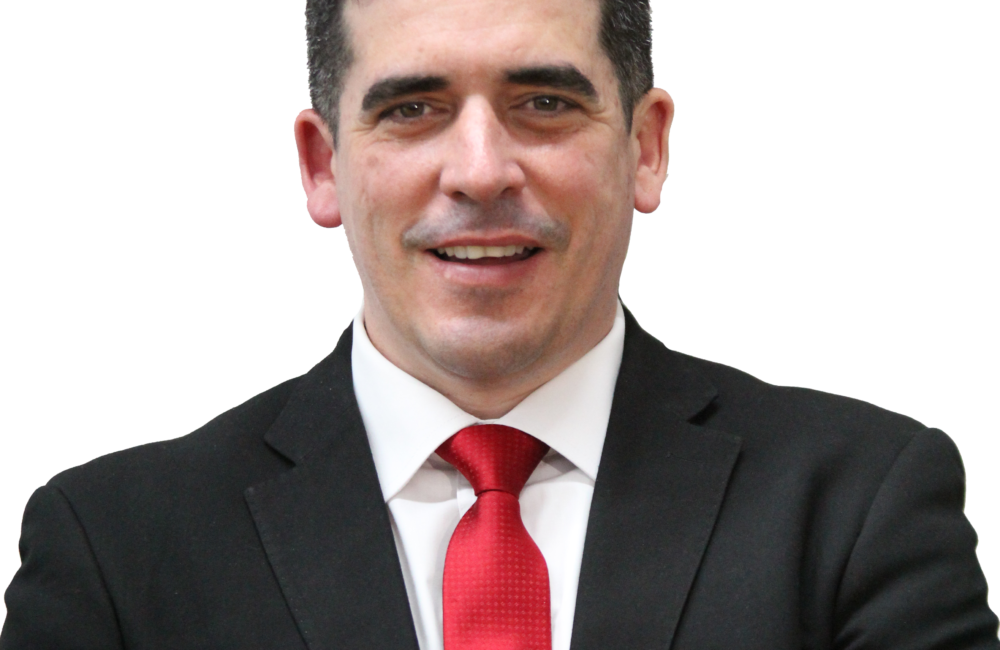 Constantino Novais da Silva Barbosa Jr.
