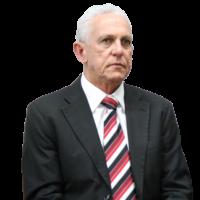 Antônio Manoel Alves de Araújo
