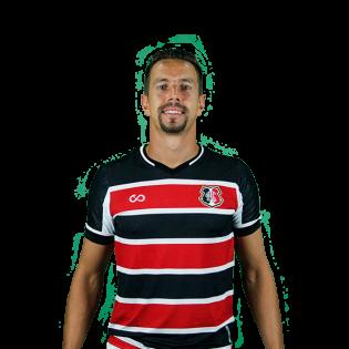 Bruno Ré