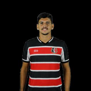 Neto Costa