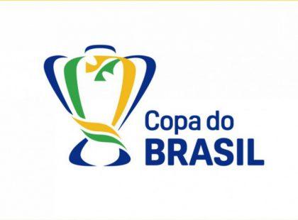 Copa do Brasil: Santa Cruz encara o Fluminense