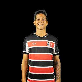 Matheus Vitor