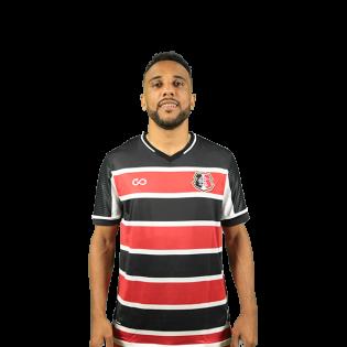 Carlos Renato