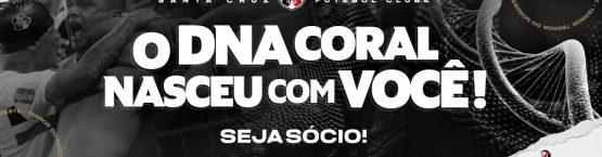 Chega JUNTO, Tricolor!
