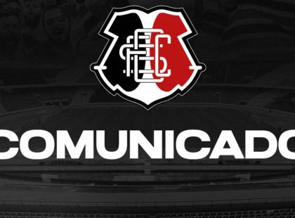 COMUNICADO - REUNIÃO EXTRAORDINÁRIA - 11/05/2021