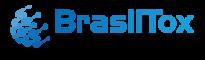 BrasilTox